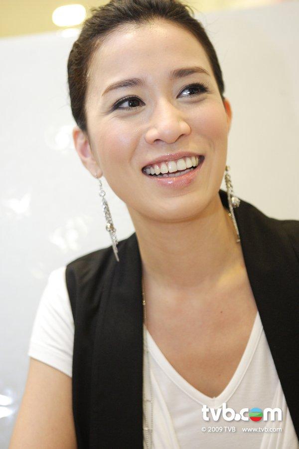 sexinsex 明星合成图 TVB